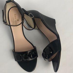 Kate Spade wedge Size 7.5